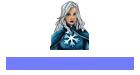 Cassandra Storm